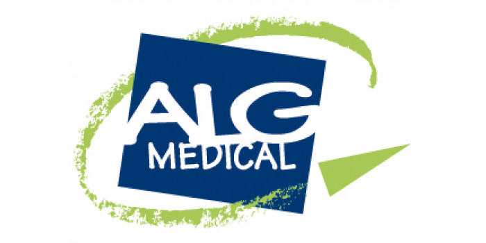 ALG MEDICAL