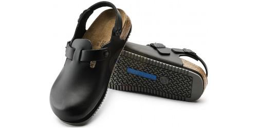 Sandale Birkenstock TOKIO